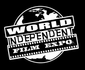 Consignment movie - 2013 World Independent Film Expo